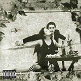 The Dresden Dolls Bad Habit Sheet Music and Printable PDF Score   SKU 69022