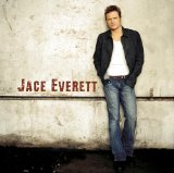 Jace Everett Bad Things Sheet Music and Printable PDF Score | SKU 71726