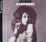 Badfinger Without You Sheet Music and Printable PDF Score | SKU 121711