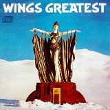 Paul McCartney & Wings Band On The Run Sheet Music and Printable PDF Score   SKU 79235