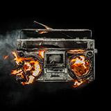 Green Day Bang Bang Sheet Music and Printable PDF Score | SKU 173762