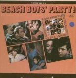 The Beach Boys Barbara Ann Sheet Music and Printable PDF Score | SKU 188115