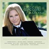 Download or print Barbara Streisand I'd Want It To Be You Digital Sheet Music Notes and Chords - Printable PDF Score