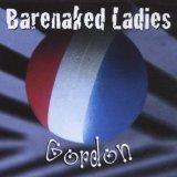 Download or print Barenaked Ladies Brian Wilson Digital Sheet Music Notes and Chords - Printable PDF Score