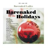 Download or print Barenaked Ladies God Rest Ye Merry Gentlemen/We Three Kings Digital Sheet Music Notes and Chords - Printable PDF Score