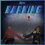 Ramz Barking Sheet Music and Printable PDF Score | SKU 125714
