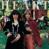 Heart Barracuda Sheet Music and Printable PDF Score | SKU 381538