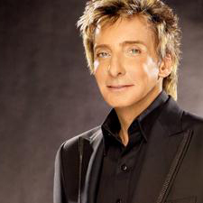 Download or print Barry Manilow It's Just Another New Year's Eve Digital Sheet Music Notes and Chords - Printable PDF Score