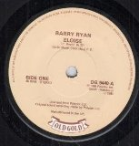 Download Barry Ryan 'Eloise' Digital Sheet Music Notes & Chords and start playing in minutes