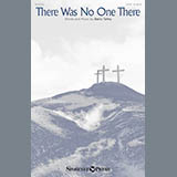 Barry Talley There Was No One There Sheet Music and Printable PDF Score | SKU 176069