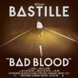 Bastille Bad Blood Sheet Music and Printable PDF Score | SKU 118471