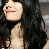 Bat For Lashes What's A Girl To Do Sheet Music and Printable PDF Score | SKU 38749