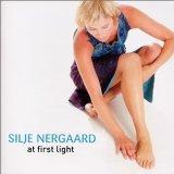 Silje Nergaard Be Still My Heart Sheet Music and Printable PDF Score | SKU 101061