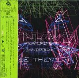 Unkle Be There (feat. Ian Brown) Sheet Music and Printable PDF Score   SKU 36027