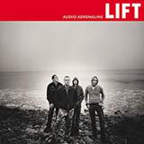 Audio Adrenaline Beautiful Sheet Music and Printable PDF Score   SKU 23935
