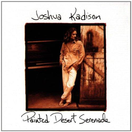 Joshua Kadison image and pictorial