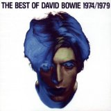David Bowie Beauty And The Beast Sheet Music and Printable PDF Score | SKU 13901