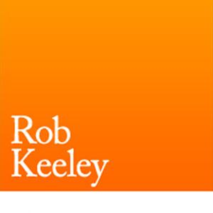 Robert Keeley image and pictorial