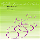 Beck Andiamo - Full Score Sheet Music and Printable PDF Score | SKU 324039