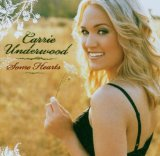 Carrie Underwood Before He Cheats Sheet Music and Printable PDF Score | SKU 378979