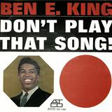 Ben E. King Stand By Me (arr. Rick Hein) Sheet Music and Printable PDF Score | SKU 121342