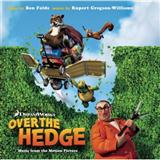 Ben Folds Still (from 'Over The Hedge') Sheet Music and Printable PDF Score | SKU 113132