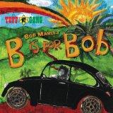 Bob Marley Bend Down Low Sheet Music and Printable PDF Score | SKU 41823