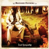 Download or print Bernard Fanning Watch Over Me Digital Sheet Music Notes and Chords - Printable PDF Score