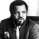 Download Berry Gordy 'Hey Joe (Black Like Me)' Digital Sheet Music Notes & Chords and start playing in minutes
