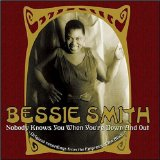 Bessie Smith Baby Won't You Please Come Home Sheet Music and Printable PDF Score   SKU 109028