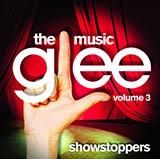 Glee Cast Beth Sheet Music and Printable PDF Score | SKU 103480