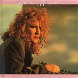 Bette Midler From A Distance Sheet Music and Printable PDF Score | SKU 121704