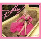 Dolly Parton Better Get To Livin' Sheet Music and Printable PDF Score | SKU 42729