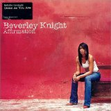 Download or print Beverley Knight Come As You Are Digital Sheet Music Notes and Chords - Printable PDF Score
