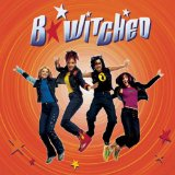 B*Witched Blame It On The Weatherman Sheet Music and Printable PDF Score | SKU 109048
