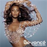 Beyoncé Crazy In Love Sheet Music and Printable PDF Score   SKU 116624