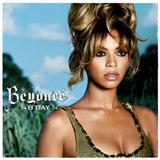 Beyoncé Deja Vu Sheet Music and Printable PDF Score   SKU 113635