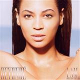 Beyoncé Halo (arr. Rick Hein) Sheet Music and Printable PDF Score   SKU 121305