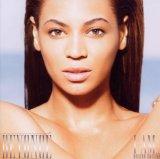 Beyonce If I Were A Boy Sheet Music and Printable PDF Score   SKU 194649
