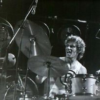 Download Bill Bruford 'One Of A Kind Pts. 1 & 2' Digital Sheet Music Notes & Chords and start playing in minutes
