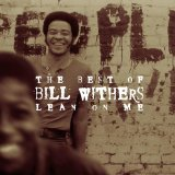 Bill Withers Just The Two Of Us Sheet Music and Printable PDF Score | SKU 119869