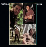 Bill Withers Lean On Me (arr. Rick Hein) Sheet Music and Printable PDF Score | SKU 121344