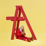 Download Billie Eilish 'watch' Digital Sheet Music Notes & Chords and start playing in minutes