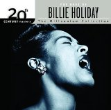 Billie Holiday Miss Brown To You Sheet Music and Printable PDF Score | SKU 113412