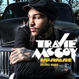 Travie McCoy Hitmaker! (Medley) (feat. Bruno Mars) Sheet Music and Printable PDF Score | SKU 75335