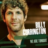 Billy Currington Hey Girl Sheet Music and Printable PDF Score | SKU 150564