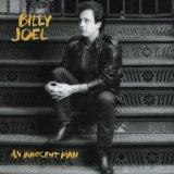 Billy Joel Christie Lee Sheet Music and Printable PDF Score | SKU 161381