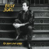 Billy Joel Keeping The Faith Sheet Music and Printable PDF Score | SKU 161377