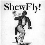 Download Billy Reeves 'Shoo Fly, Don't Bother Me' Digital Sheet Music Notes & Chords and start playing in minutes