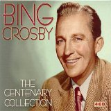 Bing Crosby A Gal In Calico Sheet Music and Printable PDF Score | SKU 110557